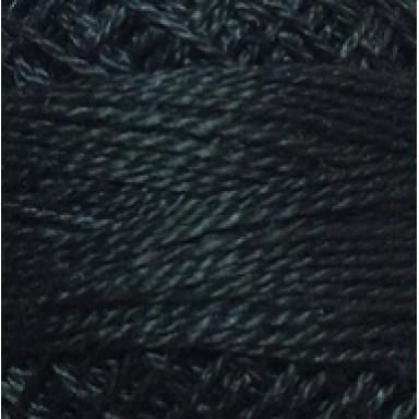 Black Dark #8