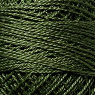 Olive Green Medium #8