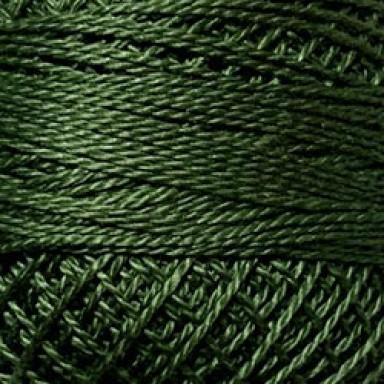 Olive Green Dark #8