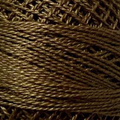 Antique Gold Dark #12