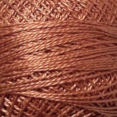 Faded Rust Medium #12