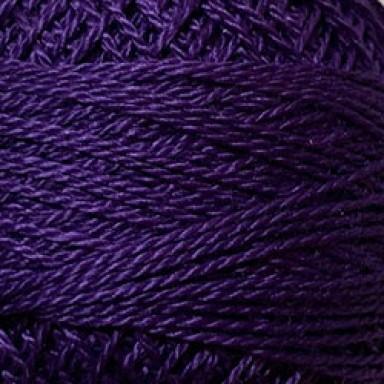 Rich Purple #8