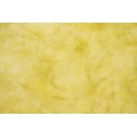 Aqualon Yellow