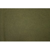 Army Blanket Green