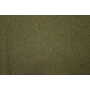 Army Blanket Green
