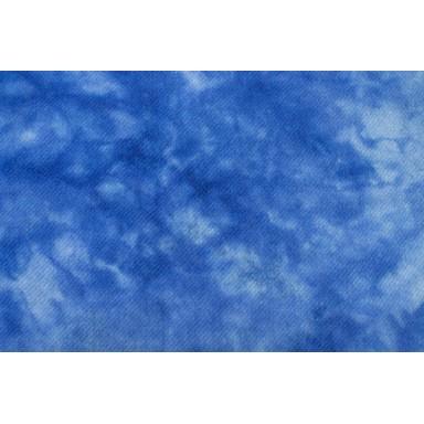 Basic Sky Blue