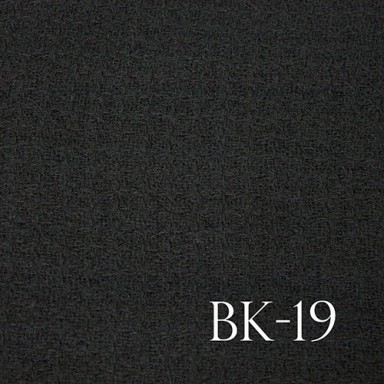 Mill Dyed Woolens BK-19