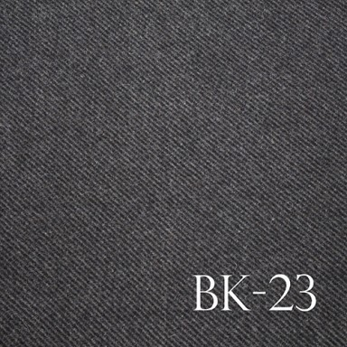 Mill Dyed Woolens BK-23