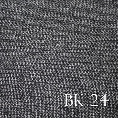 Mill Dyed Woolens B-24