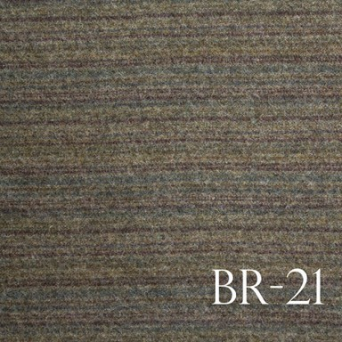 Mill Dyed Woolens BR-21
