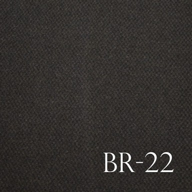Mill Dyed Woolens BR-22