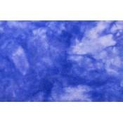 Blue Woolens