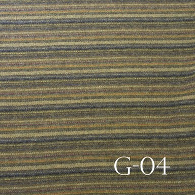 Mill Dyed Woolens G-04