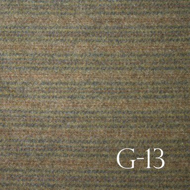 Mill Dyed Woolens G-13