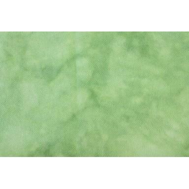 Nile Green