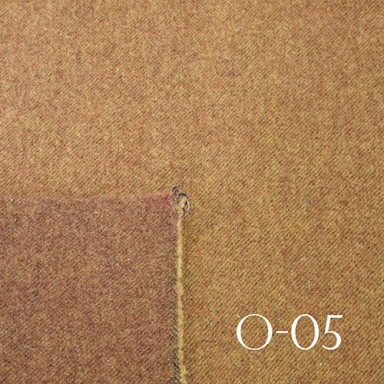Mill Dyed Woolens O-05