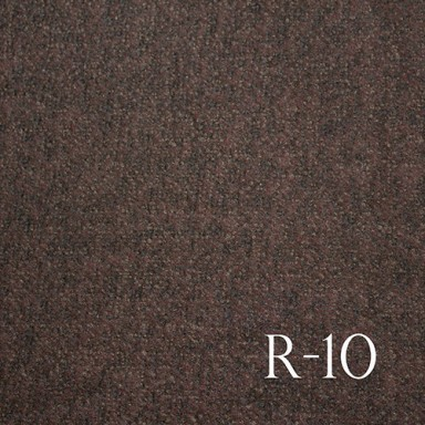 Mill Dyed Woolens R-10