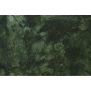 Resda Green