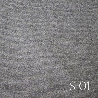 Mill Dyed Woolens S-01
