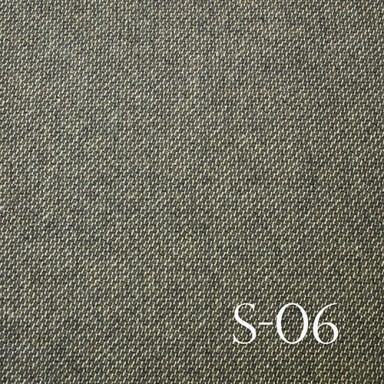 Mill Dyed Woolens S-06