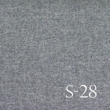 Mill Dyed Woolens S-28