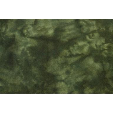 Silver Grey Green