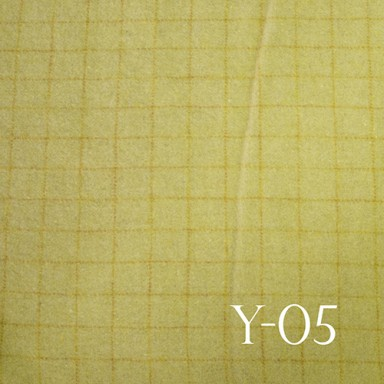 Mill Dyed Woolens Y-05