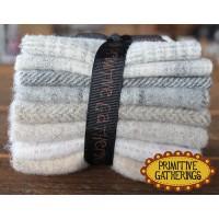 Sheep Texture Bundle