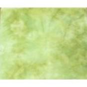 Pastel Woolens