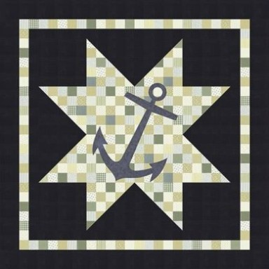 Anchor Point Mini
