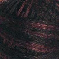 0524-Valdani 3 Strand Floss