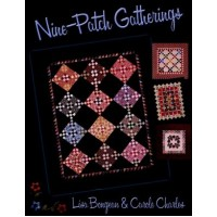 Nine Patch Gatherings