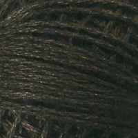 8123-Valdani 3 Strand Floss