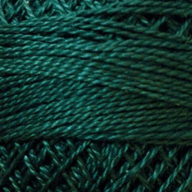 Spruce Green Light #12