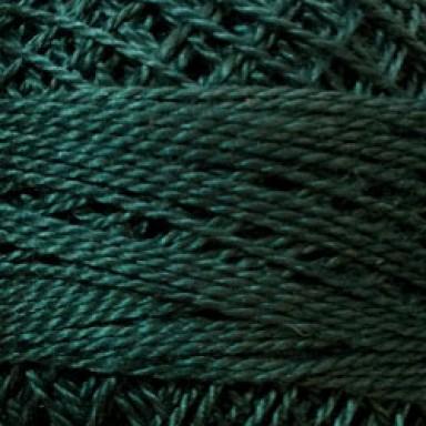 Spruce Green Medium #12