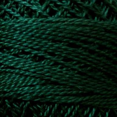 Spruce Green Dark #12