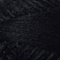 Black-Valdani 3 Strand Floss