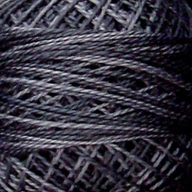 0126-Valdani # 5 Perle Cotton