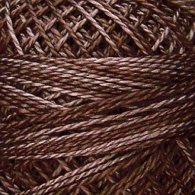 0145-Valdani # 5 Perle Cotton