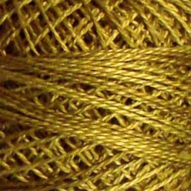 0153-Valdani # 5 Perle Cotton