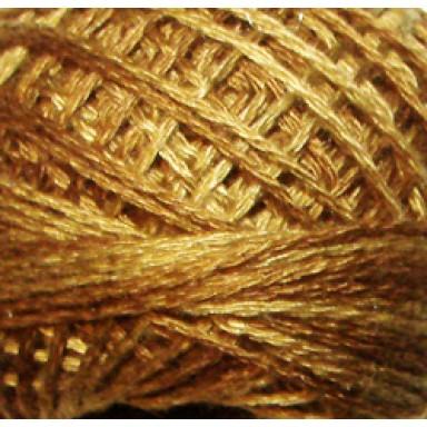 0154-Valdani #5 Perle Cotton