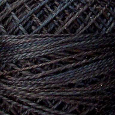 0511-Valdani # 5 Perle Cotton