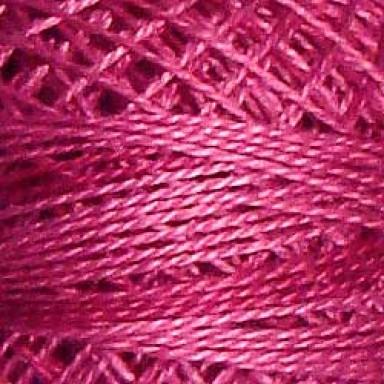0522-Valdani # 5 Perle Cotton