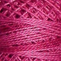 Raspberry #12